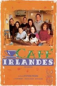 Café irlandés 1993