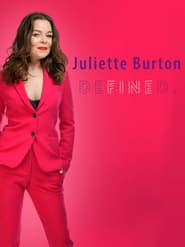 Juliette Burton: Defined