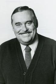 Christopher Hewett