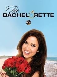 The Bachelorette: Season 11