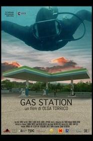 Gas Station 2020