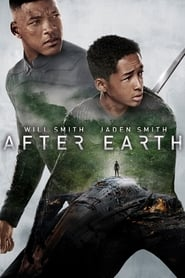 After Earth (2013) – Online Subtitrat In Romana