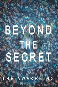 Beyond The Secret: The Awakening 2020