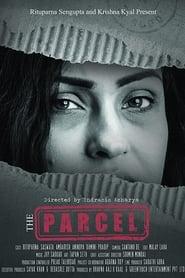 Parcel (2020)