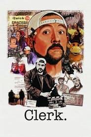 Clerk (2021)