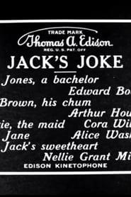 Jack's Joke