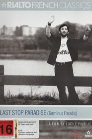 Last Stop Paradise (1998)