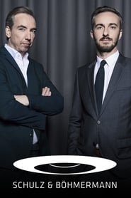 Schulz & Böhmermann-Azwaad Movie Database