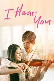 I Hear You - Season 1 (2019) poster
