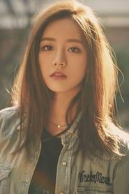 Lee Hye-ri