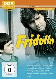 Fridolin 1987
