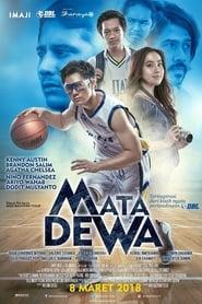 Mata Dewa 2018