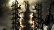 Saw 3D : Chapitre final en streaming