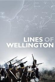 Lines of Wellington (2012)