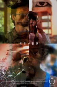 Fever (2017) Watch Online Free