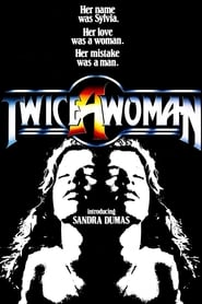 Poster for Twice a Woman