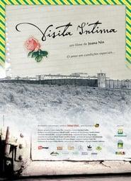 Visita Íntima movie