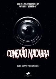 Conexão Macabra (2021)