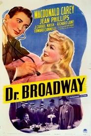 Dr. Broadway