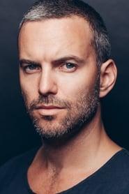 Jon Lange
