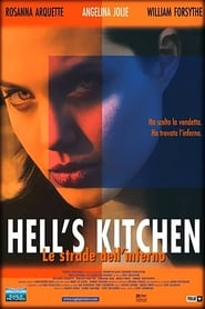 Hell's Kitchen - Le strade dell'inferno 1998