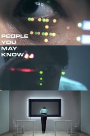 People You May Know (2021)