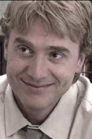 Anthony Natale