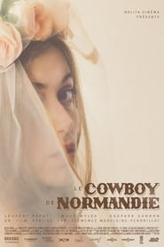 The Cowboy of Normandy