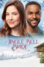 Jingle Bell Bride (2020) poster