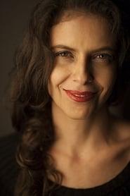 Inez Viegas