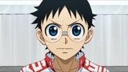 Yowamushi Pedal Season 4 Episode 6 : Episode 6
