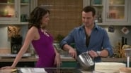 Melissa y Joey 1x18