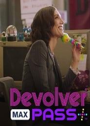 Devolver MaxPass+ (Devolver Digital 2021 E3 conference)