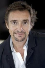 Image Richard Hammond