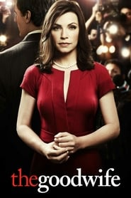 The Good Wife-Azwaad Movie Database
