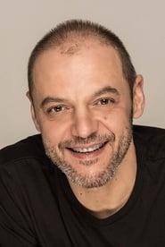 Óscar Zafra