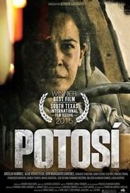 Potosí 2013