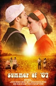 Watch Summer of '67 (2018) English Movie Online