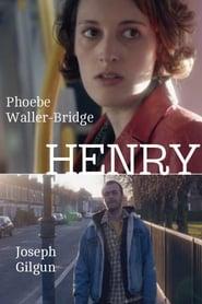 Henry 2013