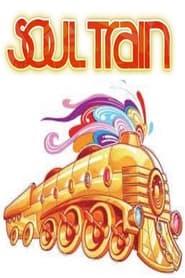 James Brown: Soul Train 1973-1974