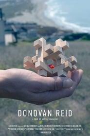 Donovan Reid (2019) CDA Online Cały Film Zalukaj Online cda