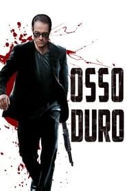 Osso Duro Torrent (2015)