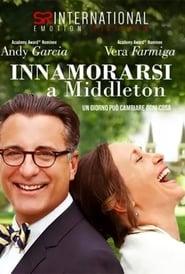 Innamorarsi a Middleton 2013