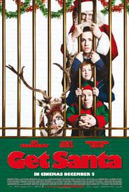 Get Santa -  - Azwaad Movie Database