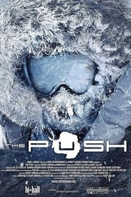 The Push (2018) Watch Online Free