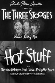 Hot Stuff (1956)