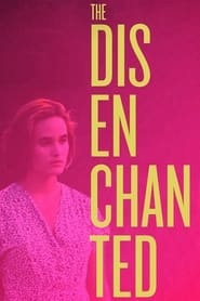 The Disenchanted (1990)