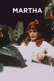 Watch Martha (1974) Fmovies