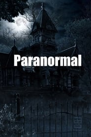 Paranatural 2010