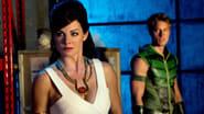 Smallville Season 10 Episode 5 : Isis
